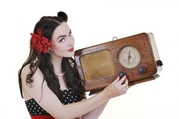 NMHH: A magyarok 69 százaléka naponta hallgat rádiót - A cikkhez tartozó kép