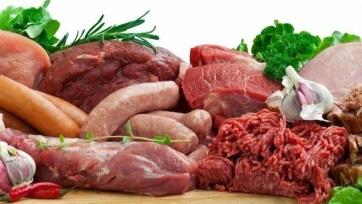 A hús árának emelését sürgetik német állatvédők - A cikkhez tartozó kép