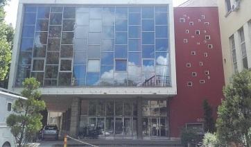 A tartomány 31 millió dinárt különített el az új újvidéki múzeum projektjére - A cikkhez tartozó kép