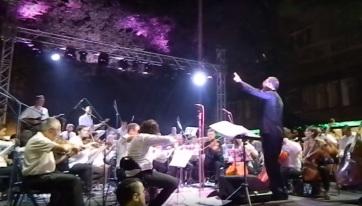 Megszűnés előtt a 111 éves Szabadkai Filharmónia? - A cikkhez tartozó kép