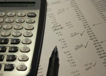 Hány évre lehet a jövőben készpénzhitelt felvenni Szerbiában? - A cikkhez tartozó kép