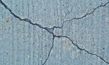 Kisebb földrengés volt Hevesnél - A cikkhez tartozó kép