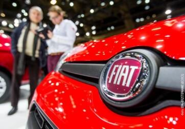 Kragujevacon gyártják majd az új, hétüléses Fiatot - A cikkhez tartozó kép