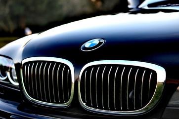 Növelte eladásait a BMW - A cikkhez tartozó kép