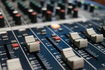 Elektronikus zenei pályázatot írt ki a Hangfoglaló Program - A cikkhez tartozó kép