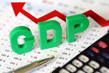 KSH: 4,9 százalékkal nőtt a magyar GDP a második negyedévben - A cikkhez tartozó kép