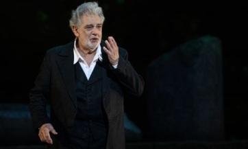 A San Franciscó-i opera lemondta a szexuális zaklatással vádolt Plácido Domingo koncertjét - A cikkhez tartozó kép
