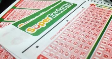 Olaszországban vitték el minden idők legnagyobb európai lottónyereményét - A cikkhez tartozó kép