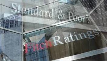 A Fitch és az S&P is vizsgálja pénteken a magyar államadós-osztályzatot - illusztráció