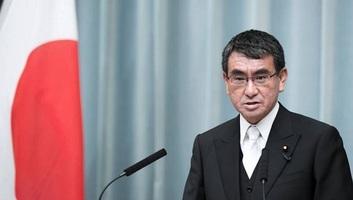Japán külügyminiszter: Vállalataink elégedettek a szerbiai kedvezményekkel és a munkerővel - illusztráció
