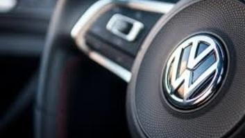 Több mint 430 ezren fogják perbe a Volkswagent Németországban - illusztráció
