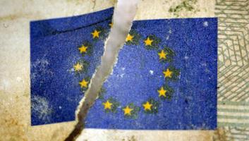 Nőtt az euroszkepticizmus a szerbiai fiatalok körében - illusztráció