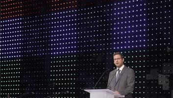 Gulyás: Magyarország nagy teljesítményeknek köszönheti létrejöttét és fennmaradását - illusztráció