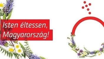 Budimpešta: Tri dana raznih programa povodom praznika - illusztráció