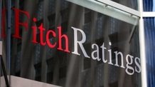 Megerősítette Magyarország adósbesorolását a Fitch - illusztráció