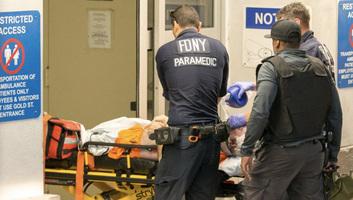 A hivatalos orvosszakértői jelentés szerint Jeffrey Epstein felakasztotta magát - illusztráció