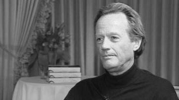 Elhunyt Peter Fonda - A cikkhez tartozó kép