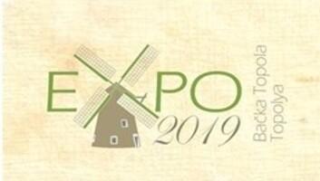 Topolya: Biotermesztők és sörkészítők az idei Expo mezőgazdasági kiállításon - illusztráció