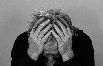 Ötre emelkedett a romániai neuropszichiátriai kórházban elkövetett vérengzés halálos áldozatainak száma - A cikkhez tartozó kép