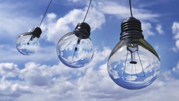 Áram, szünet, áram - A cikkhez tartozó kép