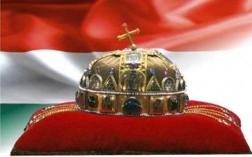 Államalapító Szent István király ünnepe - A cikkhez tartozó kép