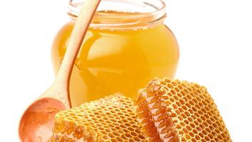 Emelkedik a méz ára: Egy befőttesüvegnyi méz ára meghaladja az ezer dinárt - illusztráció