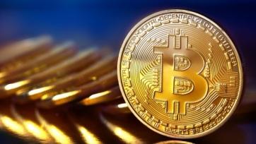 Esett a bitcoin árfolyama - A cikkhez tartozó kép