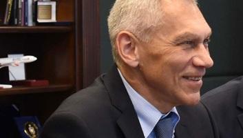 Orosz nagykövet: Szerbia október 25-én írja alá az egyezményt az EAEU-val - illusztráció
