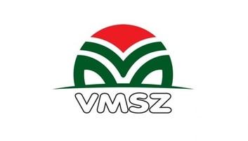 A VMSZ Temerini Helyi Szervezete elítéli a temerini támadást - illusztráció