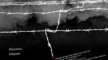 Zentára és Szabadkára látogat a Bekecs Néptáncegyüttes - illusztráció