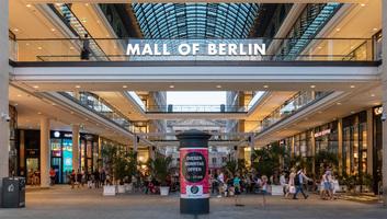 Súlyos pénzbüntetésre számíthatnak a szemetelők Berlinben - illusztráció