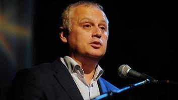 Vesić: Szabályozni kell az elektromos rollerek használatát - illusztráció