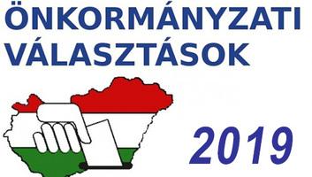 Önkormányzati választások Magyarországon: Hivatalosan megkezdődött a kampányidőszak - illusztráció