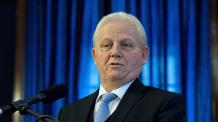 Önkormányzati választások: Alig néhány óra alatt összegyűltek Tarlós István ajánlásai - illusztráció