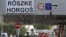 Vasárnap kivételesen éjfélig tart nyitva a Horgos 2 határátkelő - illusztráció