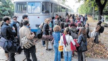 Megszületett a döntés: 2022-től újra járhatnak a vonatok Szeged és Szabadka között - A cikkhez tartozó kép