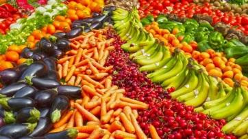 Stroke-veszélyes a vegán étrend - A cikkhez tartozó kép