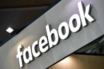 Nyolc amerikai állam perli a Facebookot - A cikkhez tartozó kép