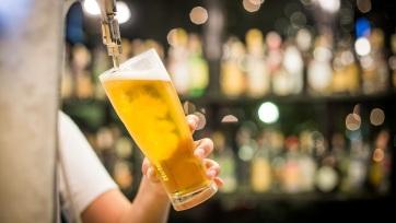 Gyorsan növekszik, de erősen koncentrált a magyar söripar - A cikkhez tartozó kép