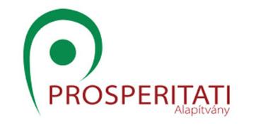 A Prosperitati Alapítvány felhívása - A cikkhez tartozó kép