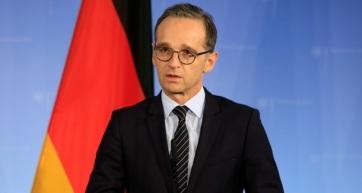 Német külügyminiszter: A magyarok nélkül nem állt volna helyre Németország egysége - A cikkhez tartozó kép