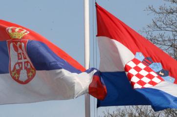 A szerb külügyminisztérium szerint indokolatlan Horvátországnak a szerb hadsereg delegációjával szembeni eljárása - A cikkhez tartozó kép
