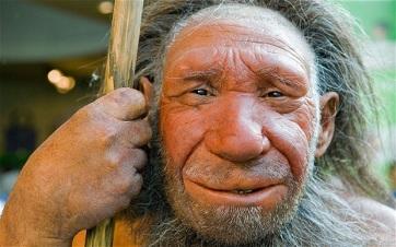 A neandervölgyiek nyomait tárták fel Franciaországban - A cikkhez tartozó kép