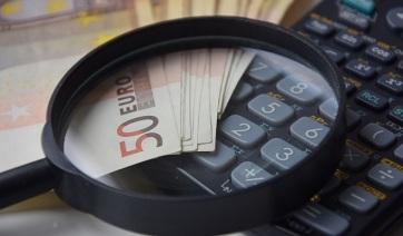 A szerbiai bankok egyre körültekintőbbek a hitelek jóváhagyásakor - A cikkhez tartozó kép
