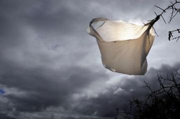 Műanyagvilág - A cikkhez tartozó kép