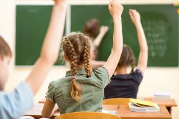Ezer szakképesítés nélküli tanár tanított az elmúlt tanévben - A cikkhez tartozó kép