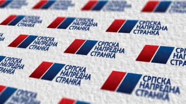 Faktor Plus: A Szerb Haladó Párt támogatottsága meghaladja az 50 százalékot - A cikkhez tartozó kép