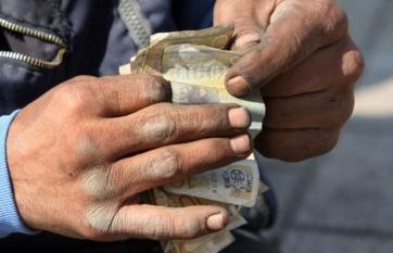 Napi fotó: A szerb kormány elfogadta a minimális...