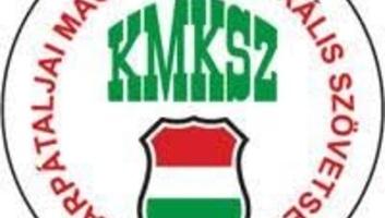 Az ukrajnai változásokra történő felkészülésről tanácskozott a KMKSZ választmánya Beregszászon - illusztráció