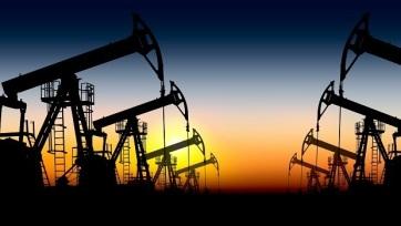 Drágul a kőolaj a szaúdi olajterminálok megtámadása miatt - A cikkhez tartozó kép